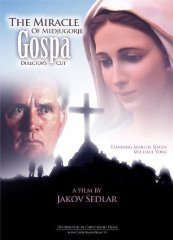 Film Gospa