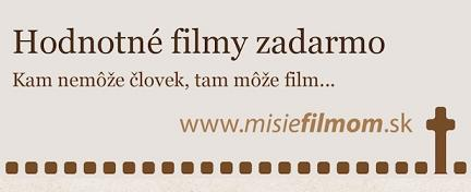 http://fatym.com/storage/201312271711_misie%20filmem.jpg