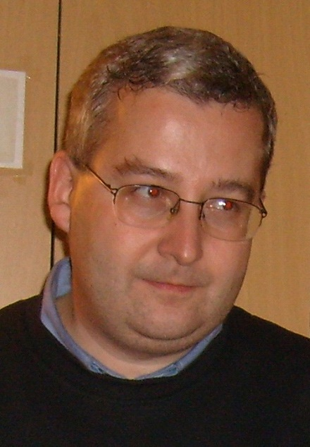 Pavel Konzbul, CC BY-SA 3.0, cs.wikipedia.org