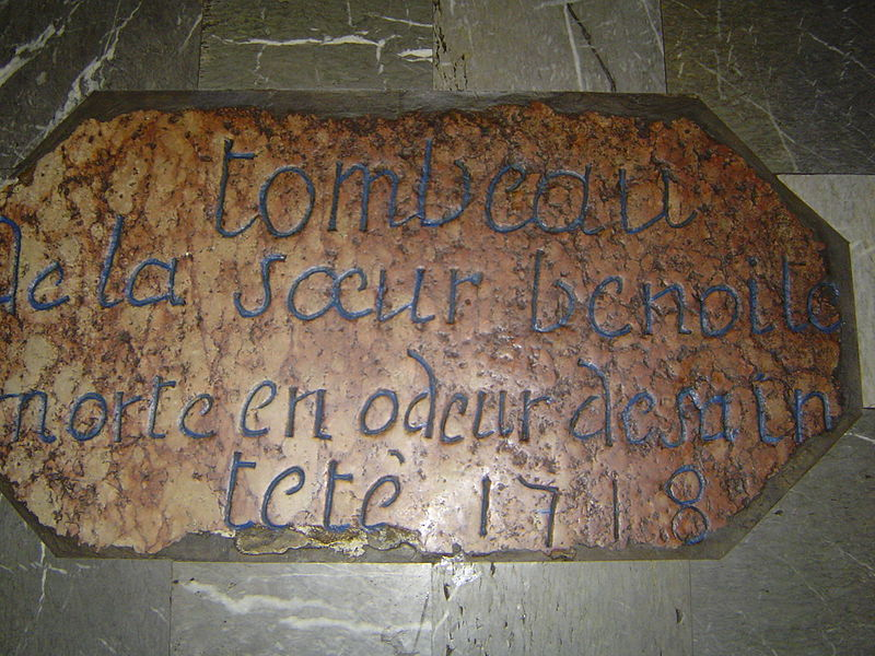Náhrobní kámen