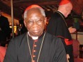 Cardinal Arinze, UK in Holy See, CC BY-NC 2.0, flickr.com