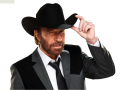 Chuck Norris, Creative Commons 4.0 BY-NC, http://pngimg.com